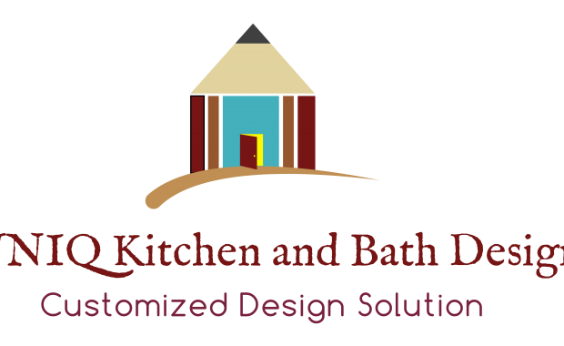 interior design, kitchen designer, bath designer, kitchen design and remodel