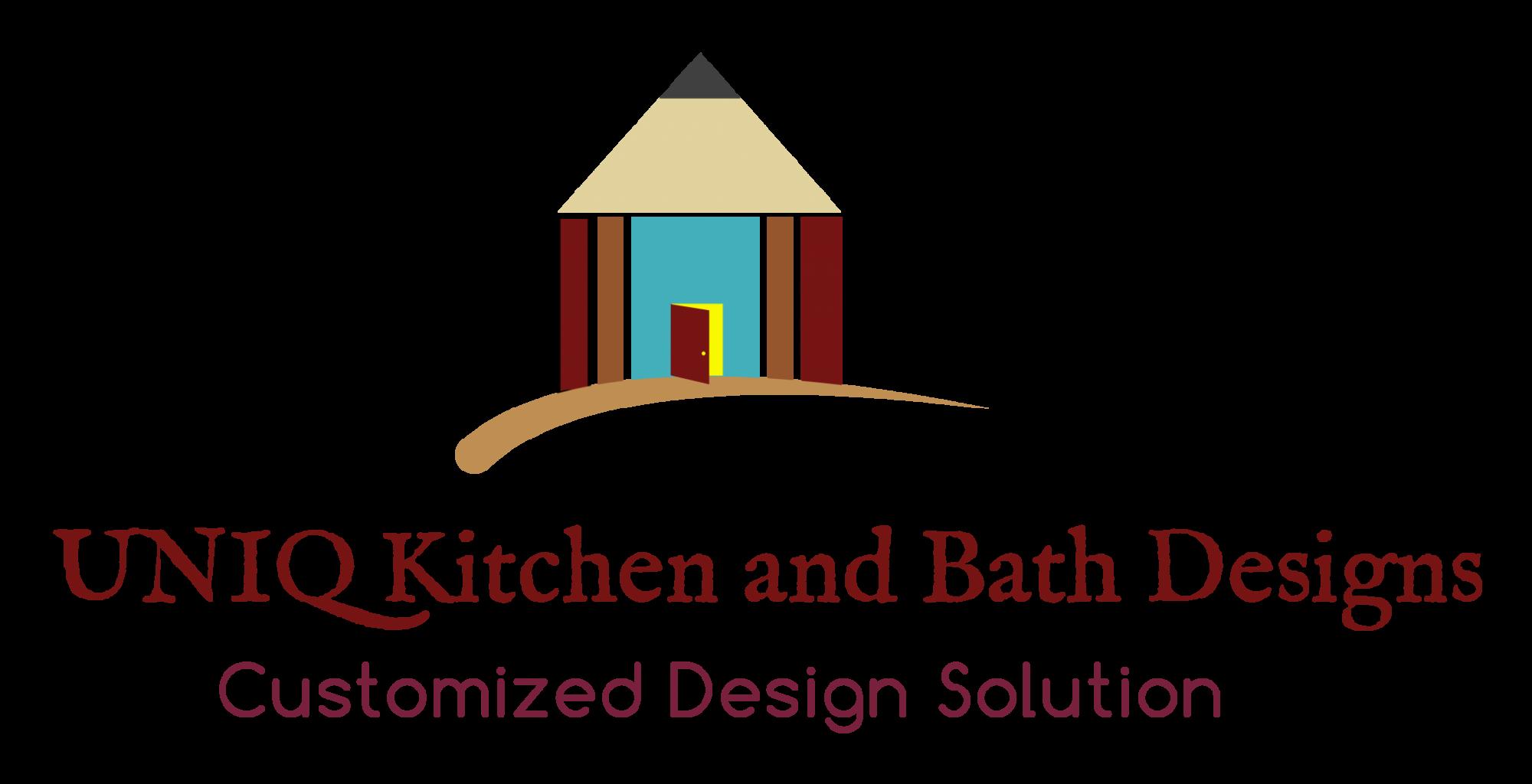 interior design, kitchen designer, bath designer, kitchen design and remodel